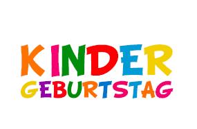 kinderg